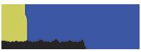 Logo plataforma Amigo - SPI Asesores -Asesoría Laboral en Madrid