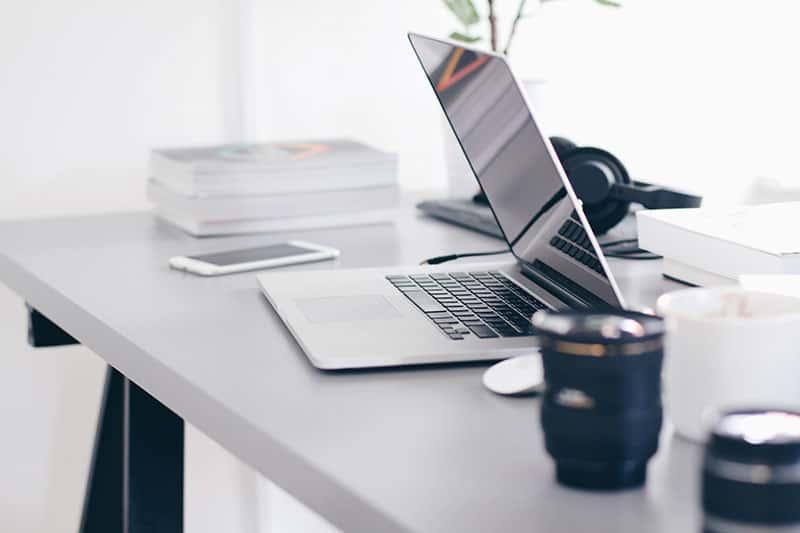 Asesoría de empresas, PYMES y Autónomos - SPI Asesores