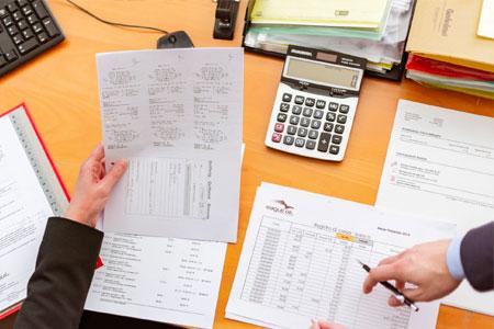 Asesoría Fiscal - SPI Asesores