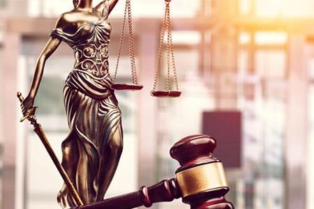 Asesoría Jurídica - SPI Asesores