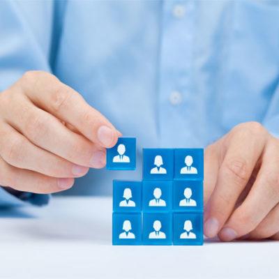 Outsourcing de RRHH SPI Asesoría de Empresas