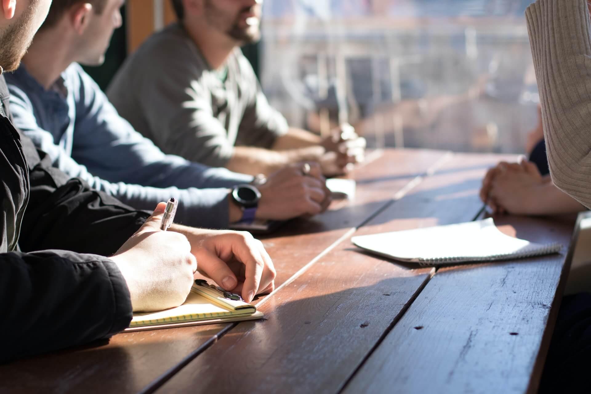 Asesoría para Empresas, Autónomos y Particulares en Madrid - SPI Asesores